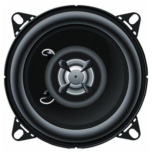 Автомобильная акустика DIGMA DCA-A402