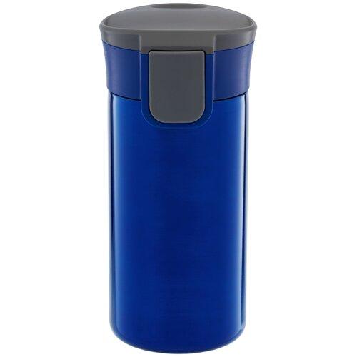 Термокружка Stride Tralee, 0.3 л синий