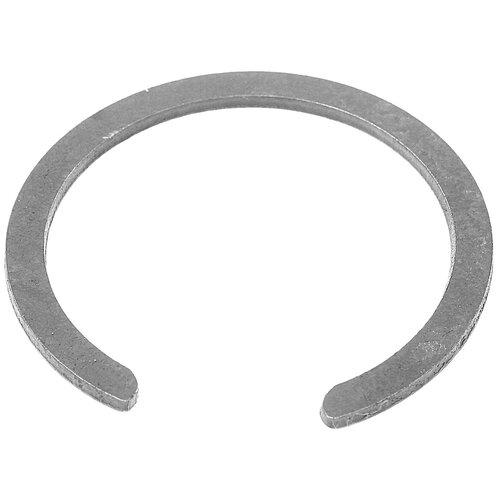 Кольцо стопорное блока шестерен УАЗ 469-1701058 кольцо стопорное 16 usm600