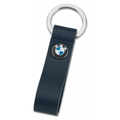Брелок для ключей BMW(ORG) 80272466305