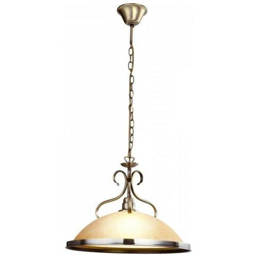 Потолочный светильник Globo Lighting Sassari 6905, 60 Вт