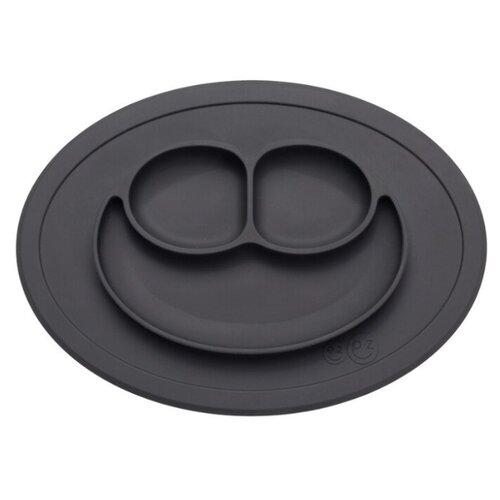 Тарелка EZPZ Mini mat, graphite scosche magicmount mini mat