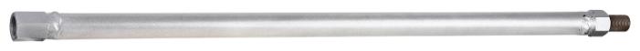 Удлинитель ЗУБР 39495-S