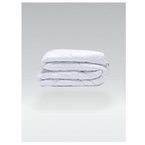 Одеяло PANDORA 2-х спальное 170х205 см