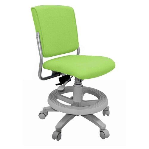 Кресло RIFFORMA-25 зеленое