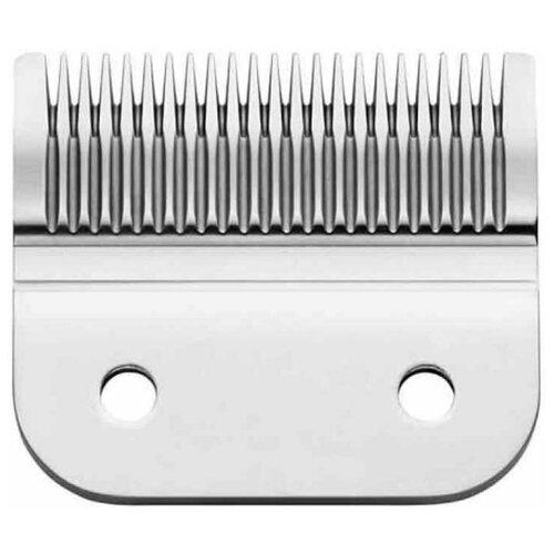 Нож к машинке Andis US Pro Adjustable 66250