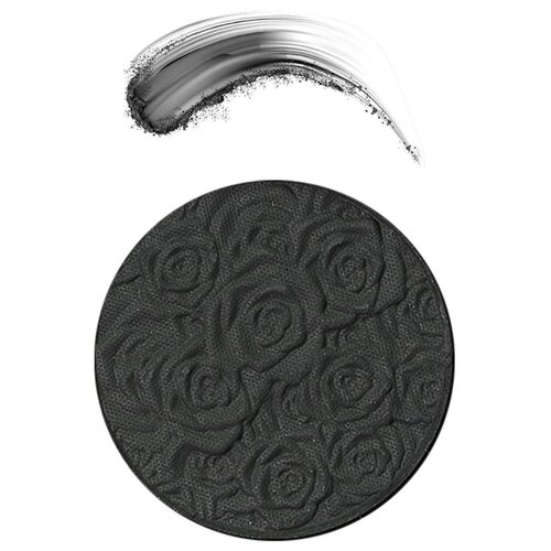 Economical Packaging Тени для век 702 темно-серый