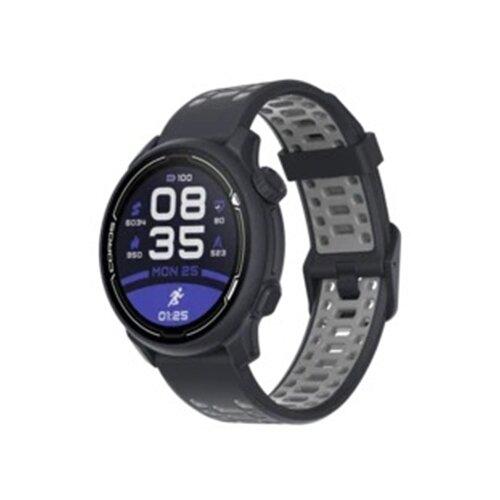 Умные часы Coros Pace 2 (silicone), dark navy