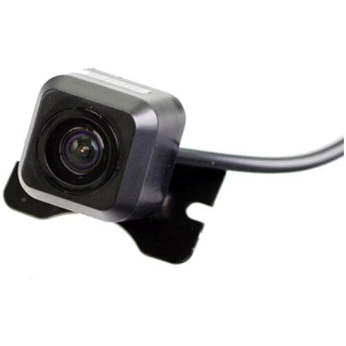 Камера заднего вида Interpower IP-810