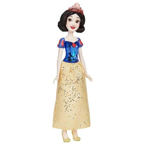 Кукла Hasbro Disney Princess Белоснежка, F0900