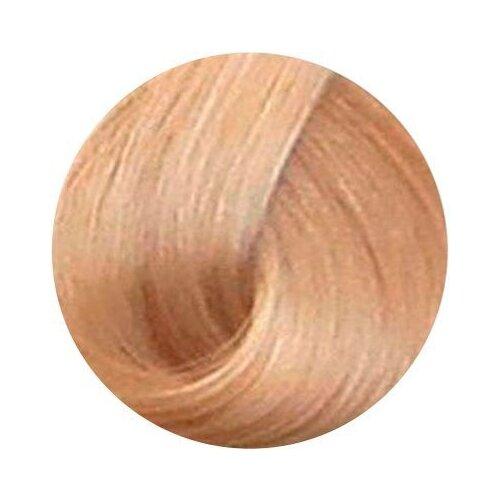 Купить OLLIN Professional Color перманентная крем-краска для волос, 11/31 специальный блондин золотисто-пепельный, 100 мл