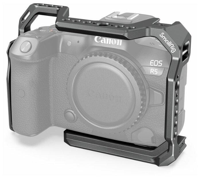 SmallRig 2982 Клетка для цифровых камер Canon EOS R5 / R6