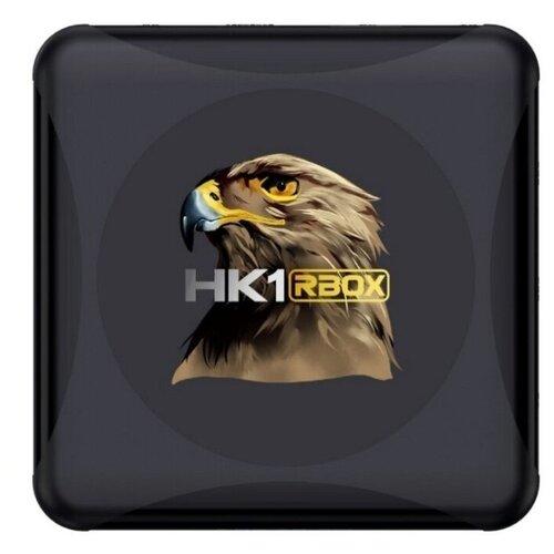 ТВ-приставка DGMedia HK1 R1 mini 4/32 Gb черный