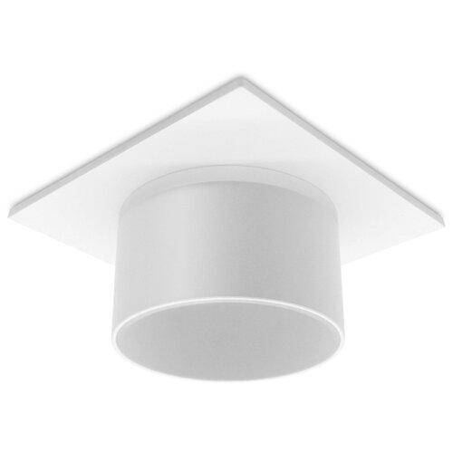 Встраиваемый светильник Ambrella light Techno 5 TN325