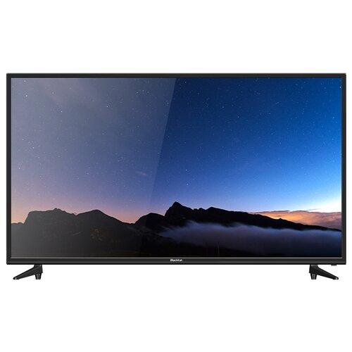 Телевизор Blackton 42S03B 42