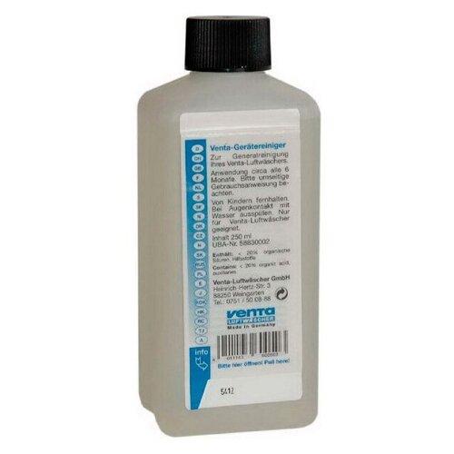 Средство для очистки и дезинфекции Venta Очиститель приборов 250мл