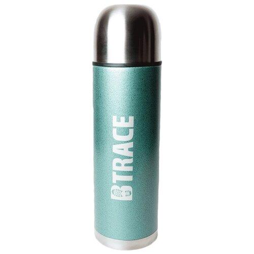 Классический термос Btrace Hot 120-900, 0.9 л зеленый