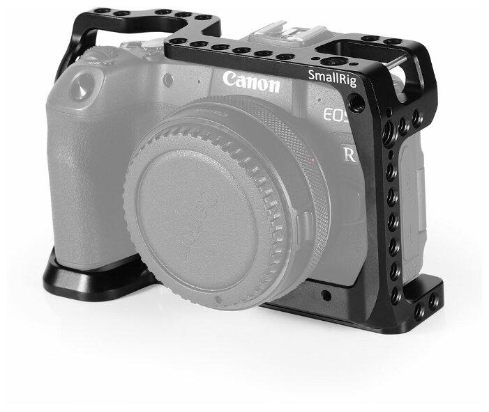 SmallRig CCC2332 Клетка для цифровой камеры Canon EOS RP