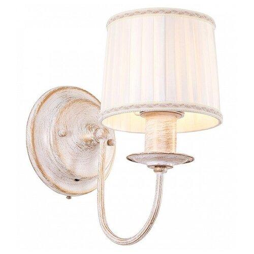 Настенный светильник Citilux Дижон CL429311, E27, 75 Вт люстра citilux дижон cl429151
