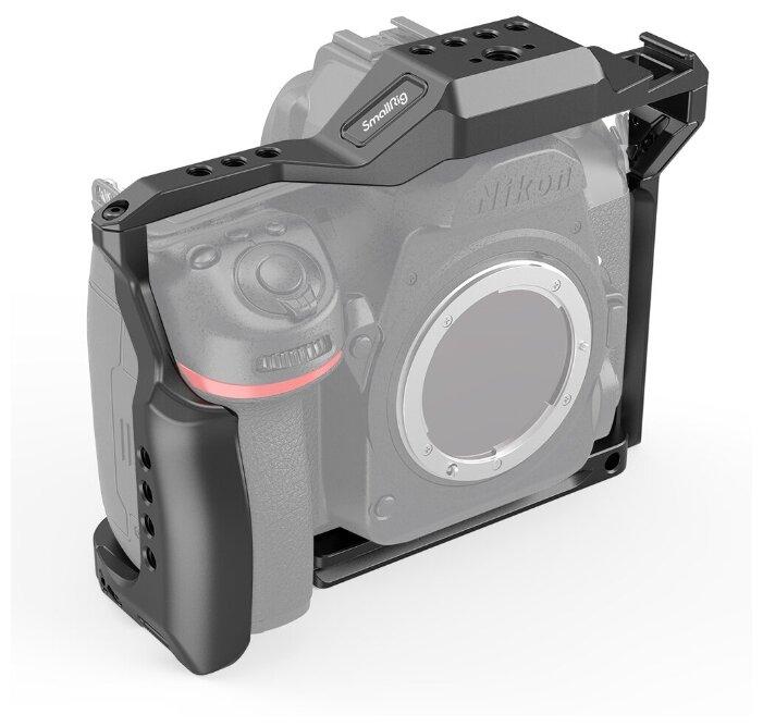 SmallRig 2833 Клетка для цифровой камеры Nikon D780