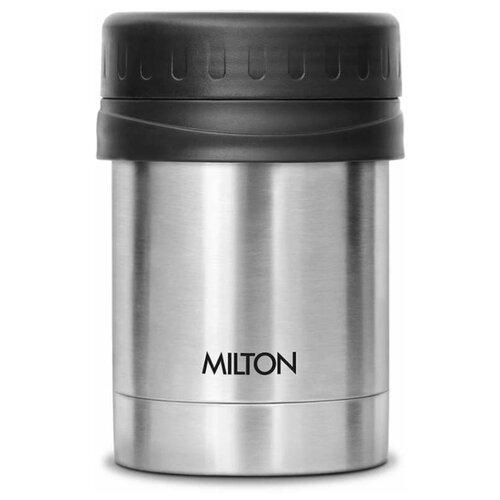 Термос для еды, Milton, SOUP FLASK 500, 0,5л, MT21305-ST