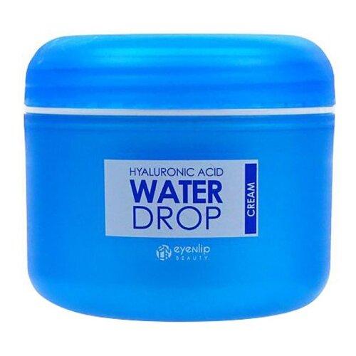 Eyenlip Hyaluronic Acid Water Drop Cream Увлажняющий крем для лица, 100 мл