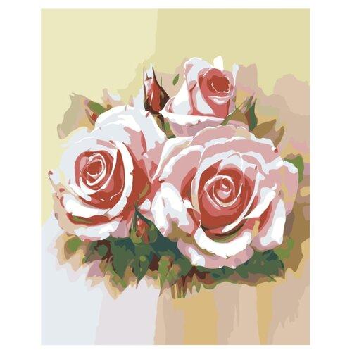 Купить Картина по номерам, 100 x 125, F10, Живопись по номерам , набор для раскрашивания, раскраска, Картины по номерам и контурам