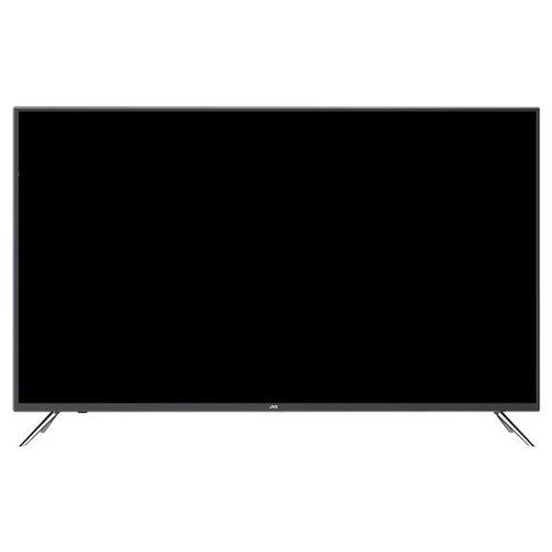 Телевизор JVC LT-50M790 50