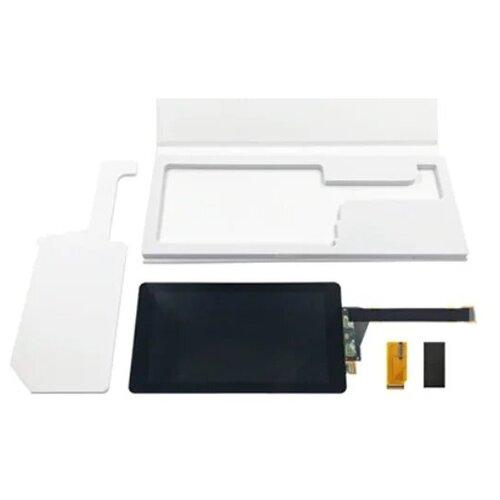 Совместимый LCD экран (LS055R1SX03) для 3D принтеров Elegoo Mars и Anycubic Photon