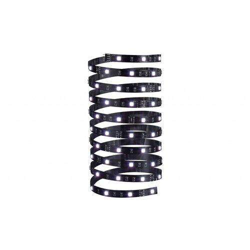 Светодиодная лента Paulmann YourLED ECO Stripe RGB 36W, 5 м