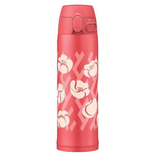Термос ZOJIRUSHI SM-TAE48SA PZ, цвет розовые сливы