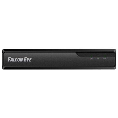 Видеорегистратор Falcon Eye FE-MHD1108