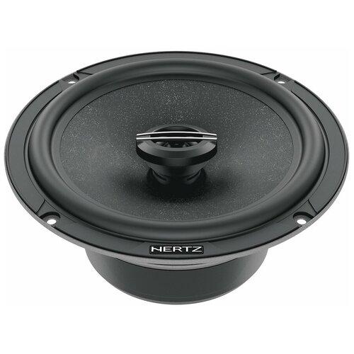 Автомобильная акустика Hertz CX 165