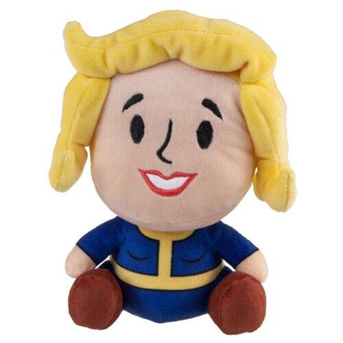 Мягкая игрушка Fallout – Vault Girl