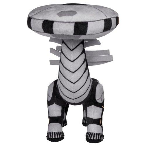 Мягкая игрушка Horizon Zero Dawn – Tallneck