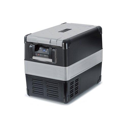 Автомобильный холодильник Vitrifrigo VF45P черный/серый