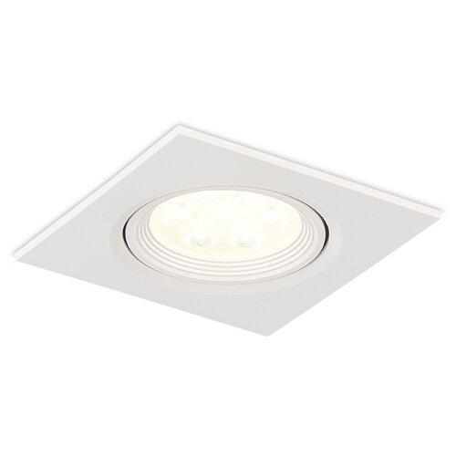 LED встраиваемый светильник SYNEIL 2085-LED5DLW