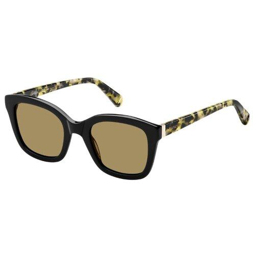 Солнцезащитные очки женские Max&Co MAX&CO.298/S