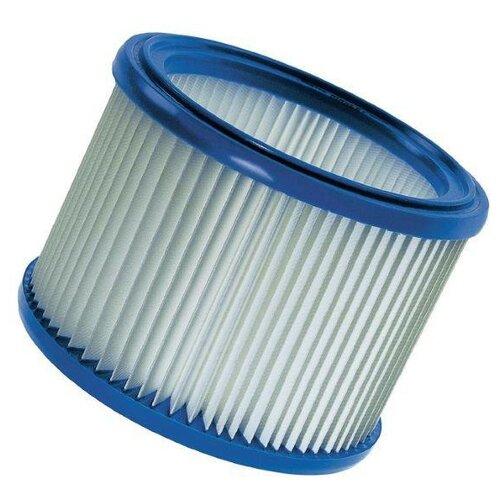 Makita Фильтр P-70219 белый/синий