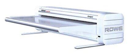 Фальцовочная машина Xerox Rowe VarioFold Compact Offline настольный