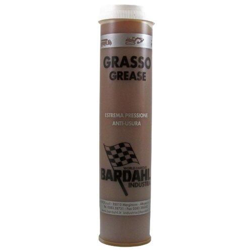 Смазка универсальная M.P.G. Grease 600 гр 502035, шт