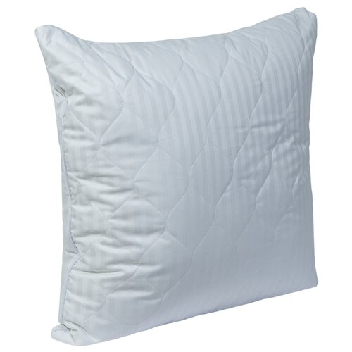 Подушка Эвкалипт Эльф Эвкалиптовое волокно, Лебяжий пух, 70x70 см