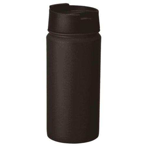 Термобутылка Winner WR-8339, 0.5 л черный