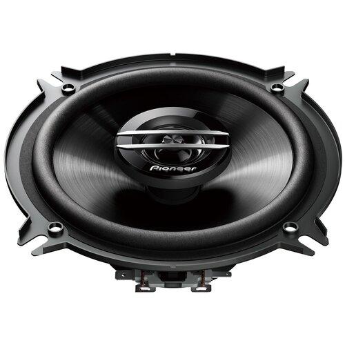 Фото - Автомобильная акустика Pioneer TS-G1320F автомобильная акустика pioneer ts 650c