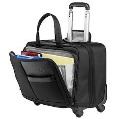 e21d8a9ee2d7 Как выбрать сумку для ноутбука — советы на Яндекс.Маркете