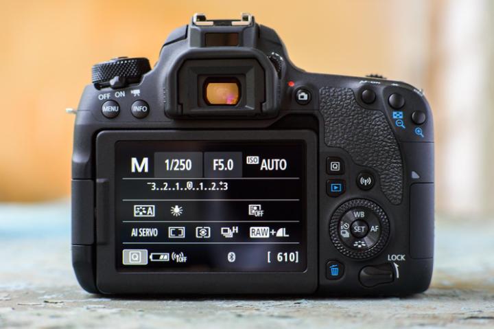 тесты фотоаппаратов цифровых