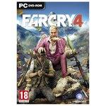 Far Cry 4 [электронная версия для PC]