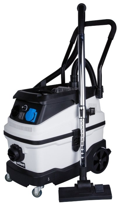 Пылесос Bort BSS-1630-Premium