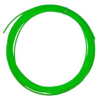 ABS пруток MyRiwell 1.75 мм зеленый