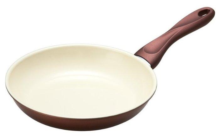 Сковорода Winner WR-6600 20 см